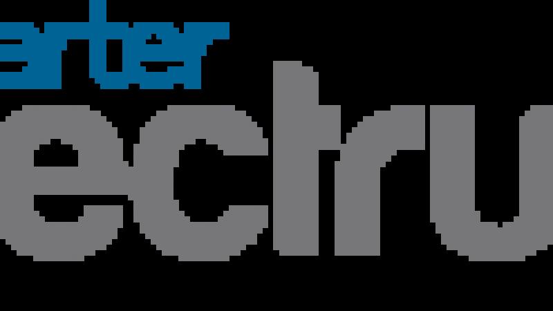 Rachat de Time Warner Cable : Patrick Drahi renvoyé par Charter…