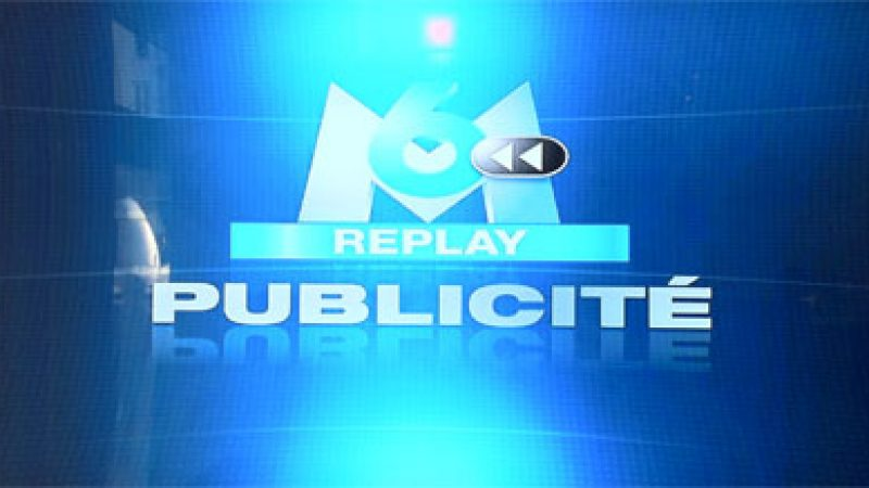 Freebox Replay : La publicité arrive sur M6 et W9 Replay