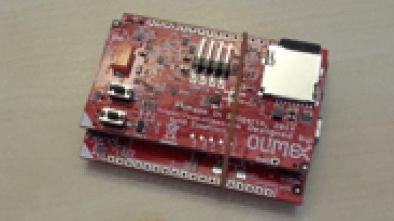 Orange lance « 4G kit for IoT », une solution pour créer des prototypes d'objets connectés