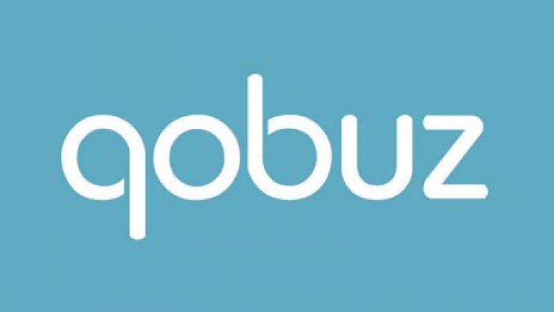 Qobuz : en discussion pour ouvrir son capital, une vente n'est pas à écarter