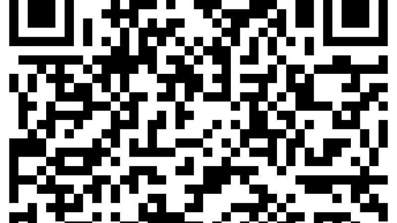 Freebox Mobile pour Android : arrivée du App2SD