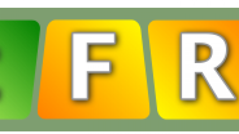 Création d'applications sur la Freebox Révolution : les développeurs de Free répondent à vos questions