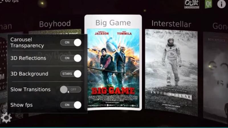 Une vidéo et des documents pour aider à développer des applications sur la Freebox Révolution