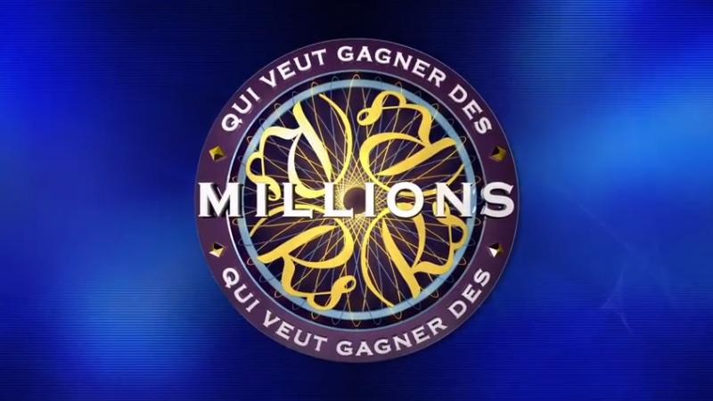 « Qui veut gagner des millions ? » : Jean-Pierre Foucault cède sa place à Camille Combal pour le retour du jeu sur TF1
