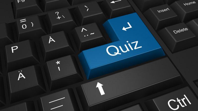 Résultats du quiz Univers Freebox : découvrez les réponses et les anecdotes sur la Freebox, et si vous êtes gagnants
