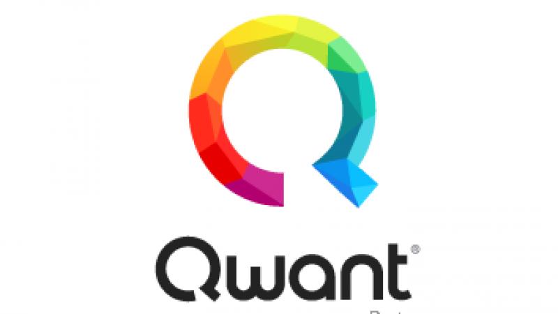 Le moteur de recherche français Qwant lance « Qwant Music »