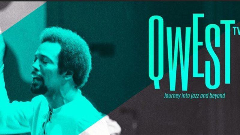 Qwest TV annonce son lancement et son arrivée prochaine sur les box