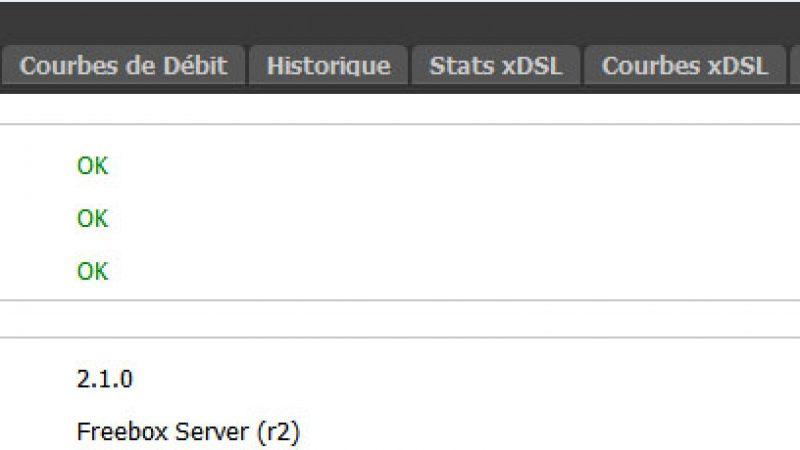 [MàJ] Confirmation : les Freebox Server sont compatibles WiFi 802.11ac seulement pour les versions r3