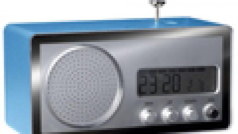 Radios Freebox : disparitions et résolution en cours