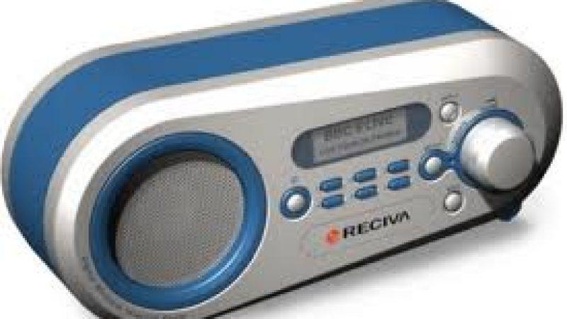 Freebox Révolution : 200 radios françaises ajoutées cette semaine !