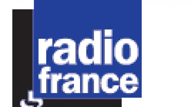 Freebox TV : Dix radios vont disparaitre ?