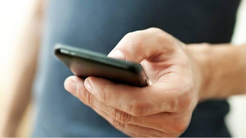 Exposition aux ondes, l'ANFR publie son bilan des vérifications sur les téléphones portables pour l'année 2017