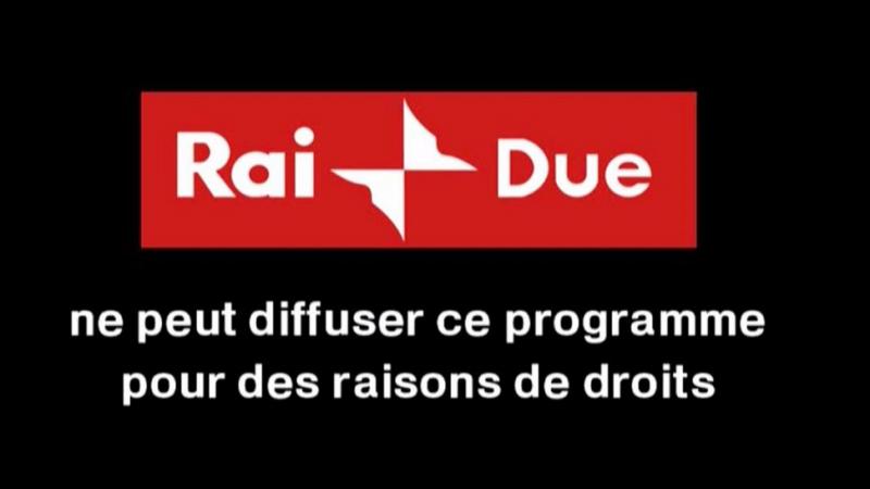 Les chaînes de la RAI ne sont plus accessibles sur Freebox depuis plusieurs jours suite à un problème technique