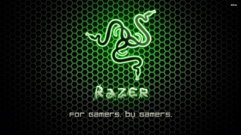 Razer Phone : une première image du smartphone pour gamers a déjà fuité