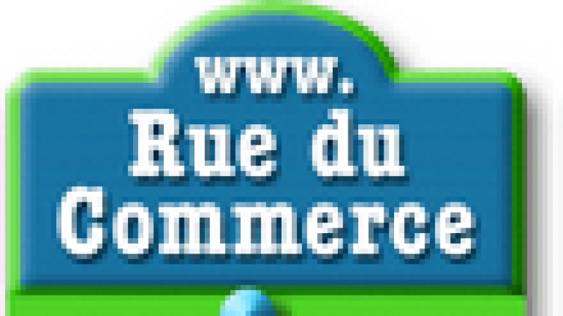 France Télécom cède TopAchat et Clust à Rue du Commerce