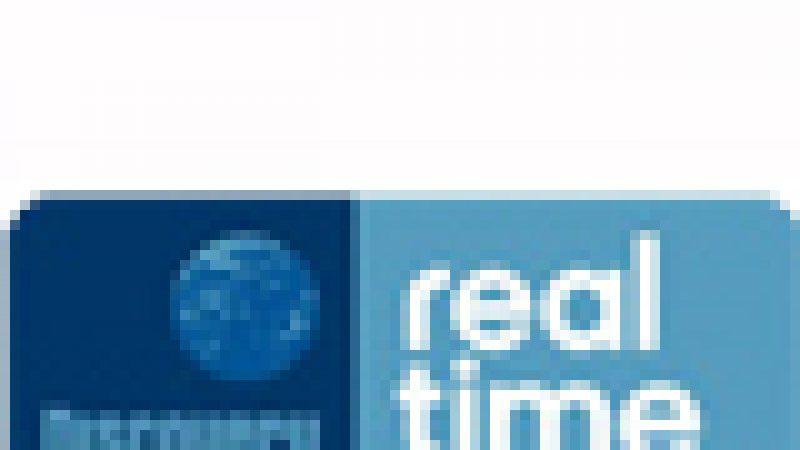 Canalsat: C'est la fin pour la chaîne Real Time