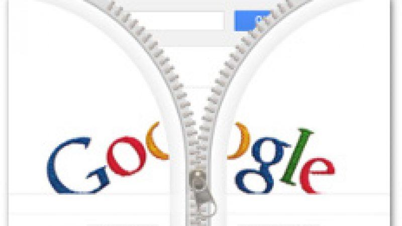 La CNIL prononce une sanction de 150 000 € à l'encontre de Google