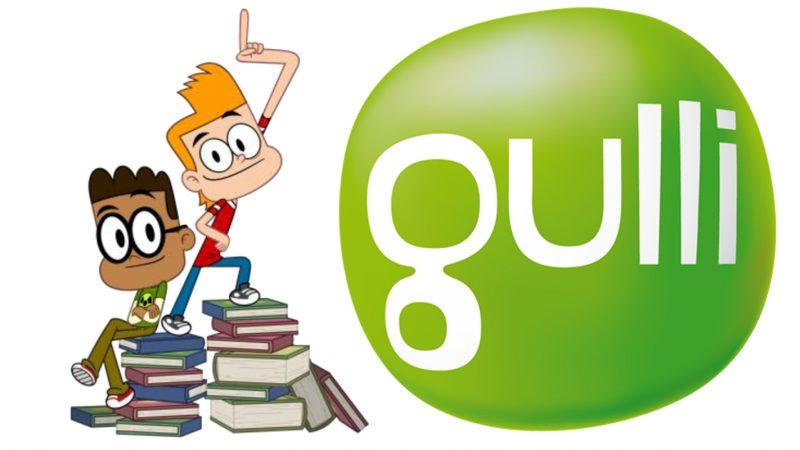 Gulli, Canal J : rachat imminent, deux groupes ont remis une offre dont M6