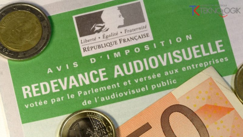 Redevance TV : Vers une baisse pour les FAI et une augmentation pour les particuliers
