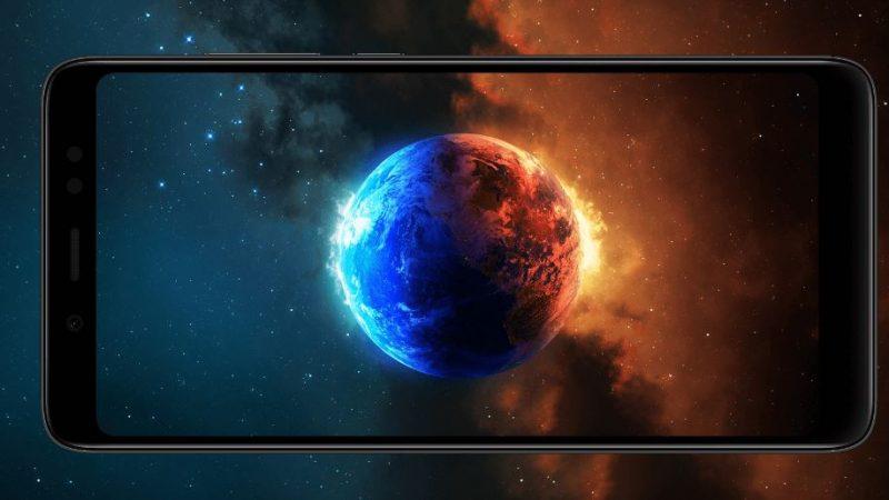 ANFR : Deux modèles de smartphones Xiaomi épinglés pour émission d'ondes excessive