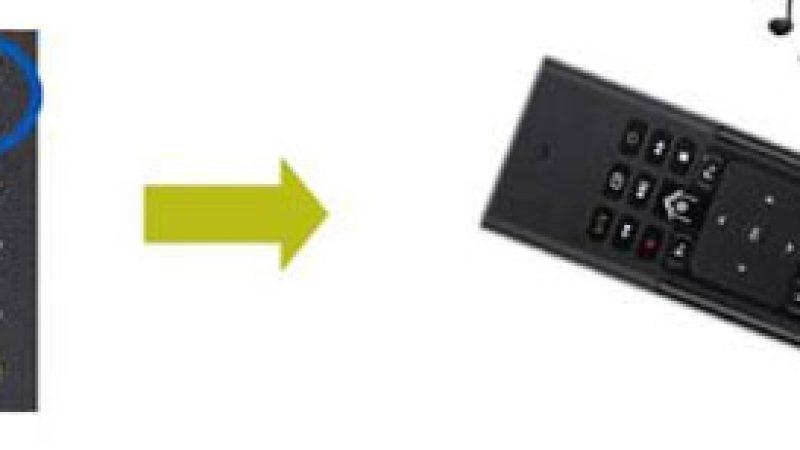 Numéricâble intègre la fonction « Remote finder » à sa dernière box