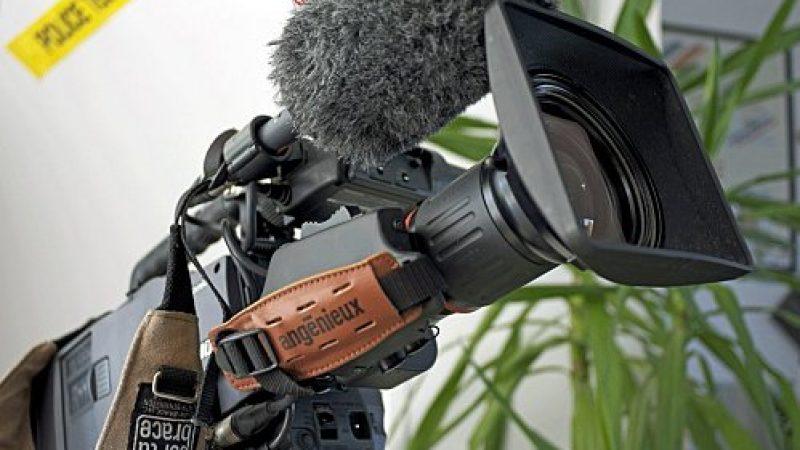 Polémique M6/Free Mobile : Le producteur du reportage apporte des explications