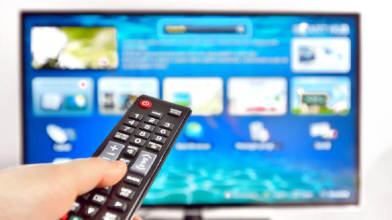 Fréquences 700 : l'État va verser 68 millions d'euros aux diffuseurs de la TNT