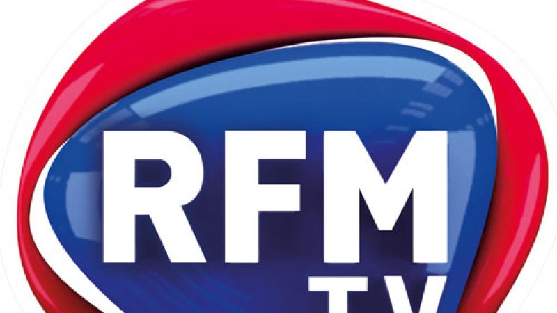 La nouvelle chaîne RFM TV arrivera sur Freebox TV le 2 octobre