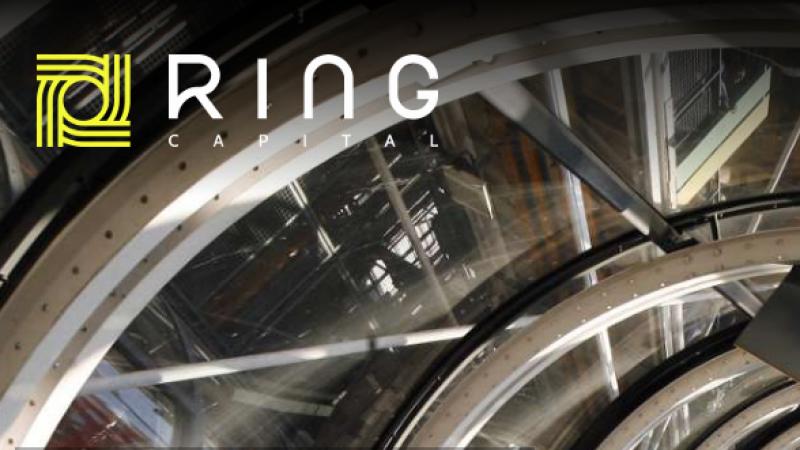 Xavier Niel rejoint le fonds d'investissement Ring Capital