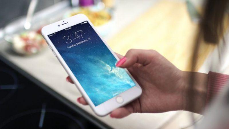 Deux chercheurs dénoncent le Wi-Fi opérateur qui piste les abonnés