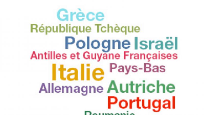Les conseils de Free Mobile pour préparer votre séjour à l'étranger et maitriser votre facture
