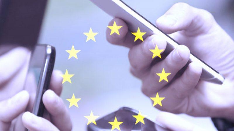 Alors que Free a pris de l'avance, comment la fin du roaming pourrait impacter les opérateurs ?