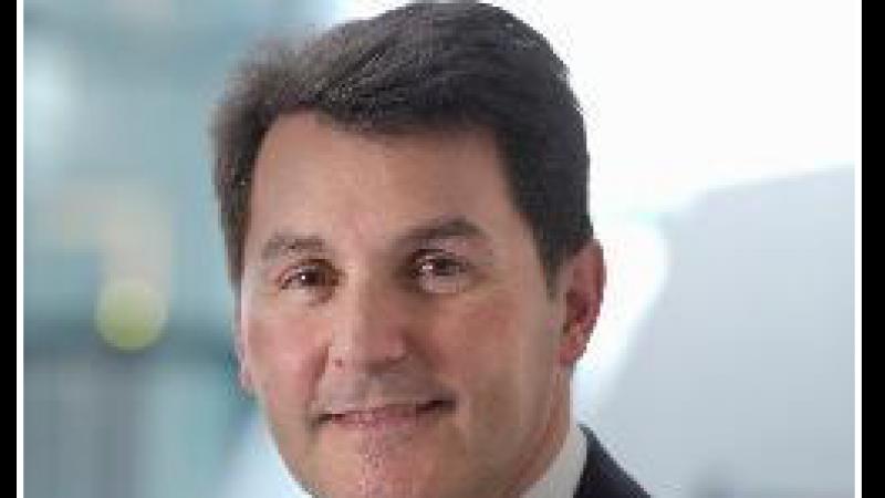 Olivier Roussat : Bouygues Télécom « a repris son destin en main » et « n'est pas à vendre »
