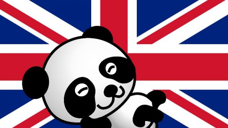 Pour la rentrée, apprenez les noms d'animaux en anglais à vos enfants sur Freebox Mini 4K