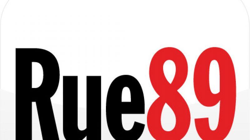 Free porte plainte à propos d'un article polémique paru sur Rue89