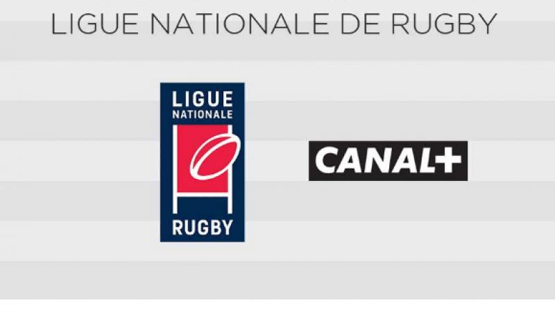 Canal+ élargit la diffusion du TOP 14 pour la saison à venir
