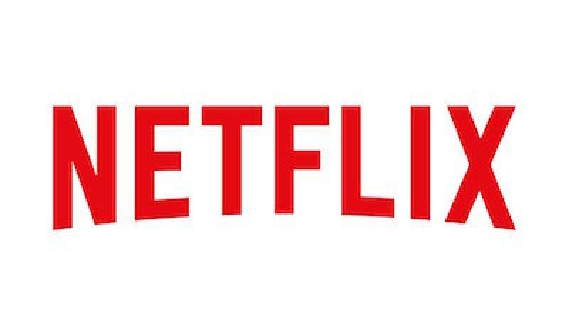 Netflix améliore son ergonomie et la gestion des données mobiles