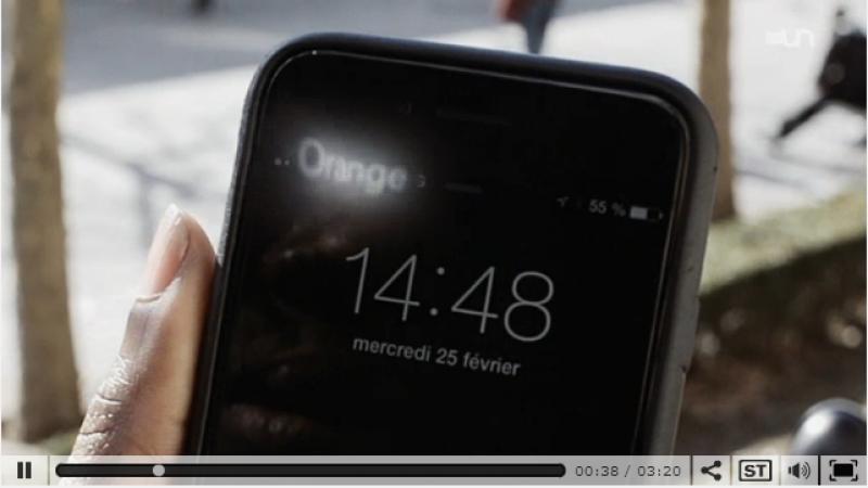 Quand les suisses se moquent des télécoms français : Orange Suisse deviendrait Salt après son rachat par Xavier Niel