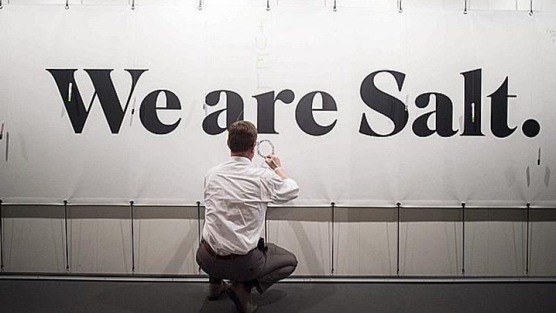 Salt : l'opérateur suisse de Xavier Niel augmente sa base d'abonnés mais accuse une chute de 8% de ses revenus