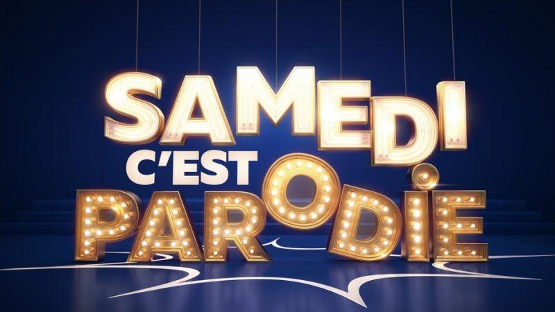 « Samedi c'est parodie » : une émission spéciale parodie présentée par Michel Drucker