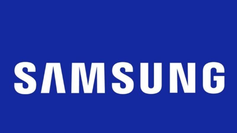 Samsung détrônerait Intel sur les ventes de puces au cours du 2ème trimestre 2017