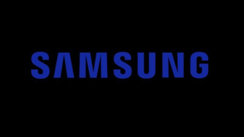 Infinity-O : de nouvelles informations sur l'écran à encoche circulaire de Samsung