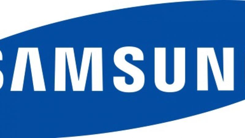 Galaxy S9 : sa présentation prévue pour le 26 février