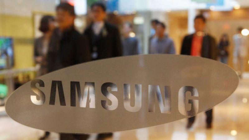 Samsung vend des actifs pour financer le rappel et l'échange de son Galaxy Note 7