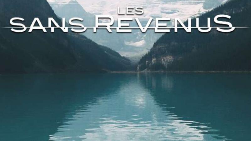 """Pour les ayants droit la défense de Canal + est de """"la poudre aux yeux"""", des affiches de séries détournées pour dénoncer la situation"""