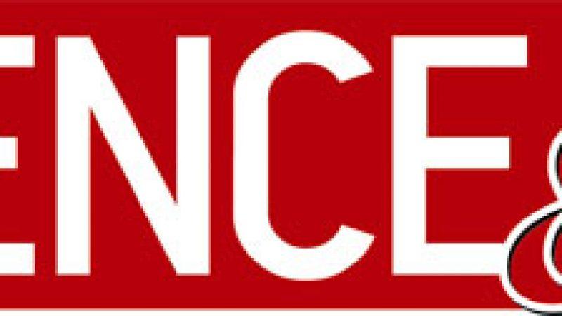Mondadori et AB Group vont lancer SCIENCE & VIE TV qui sera disponible sur Freebox