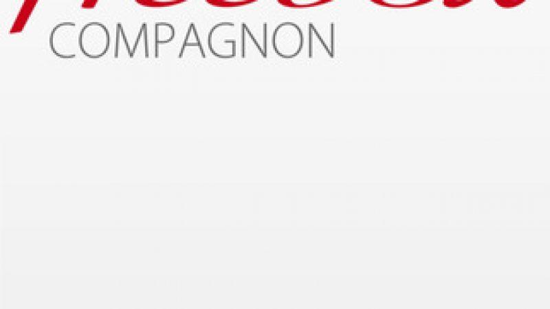 La version iOS de Freebox Compagnon supporte désormais l'accès à distance sécurisé en https