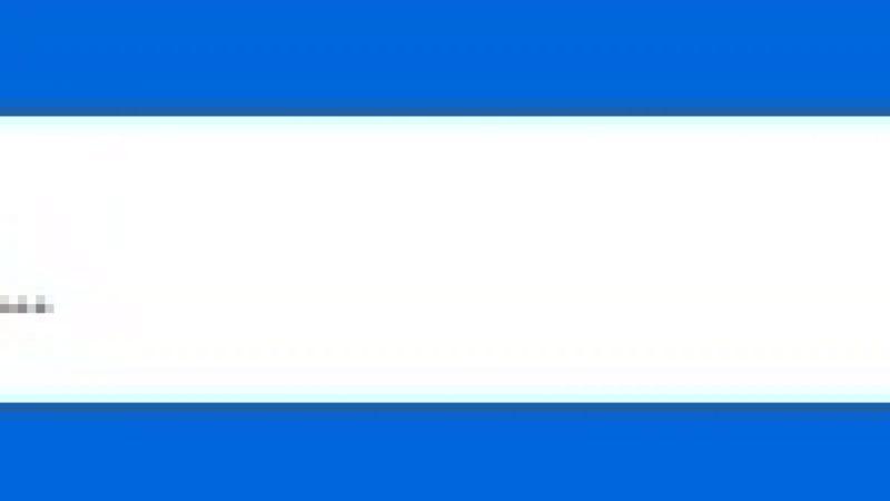 Pour Vivendi : « Dailymotion ne tardera pas à grandir très vite et deviendra une alternative à YouTube »