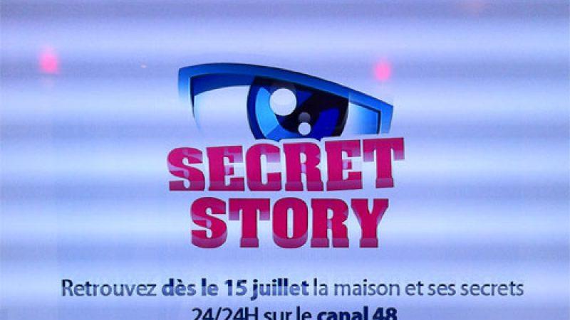 Freebox TV : Le lancement de la chaîne Secret Story retardé d'une semaine