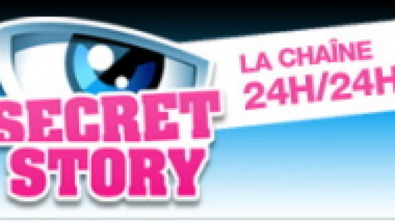 Secret Story boudé par FreeboxTV ?